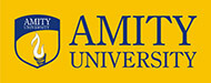 Amity-University-logo-IC-InnovatorClub-first-meeting-sponsor