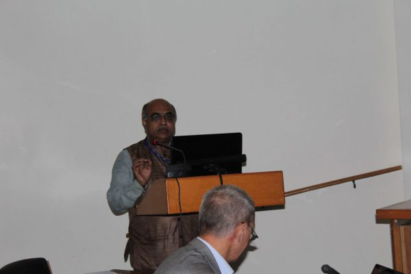 Dr-Shirshendu-Mukherjee-discusses-the-topic-What-India-and-Denmark-can-learn-from-each-other-1024x683