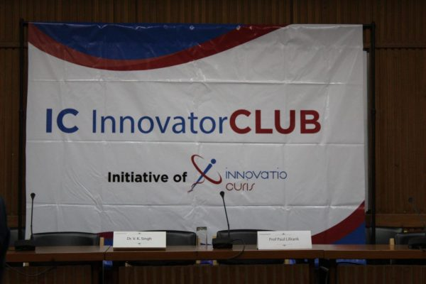 IC-Innovator-CLUB-banner-at-third-meeting-1024x683