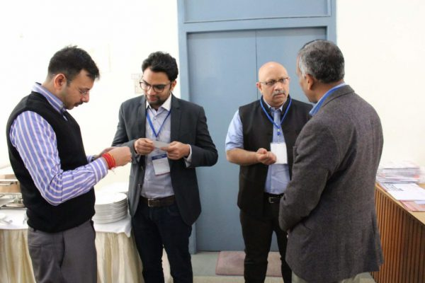 IC-InnovatorCLUB-members-at-the-clubs-third-meeting-1024x683