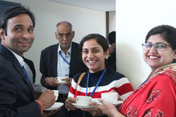 IC-InnovatorCLUB-members-in-all-smiles-at-the-club-second-meeting
