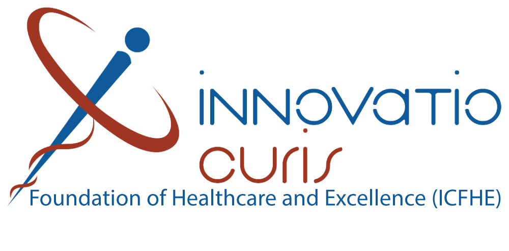 InnovatioCuris Foundation of Healthcare & Excellence