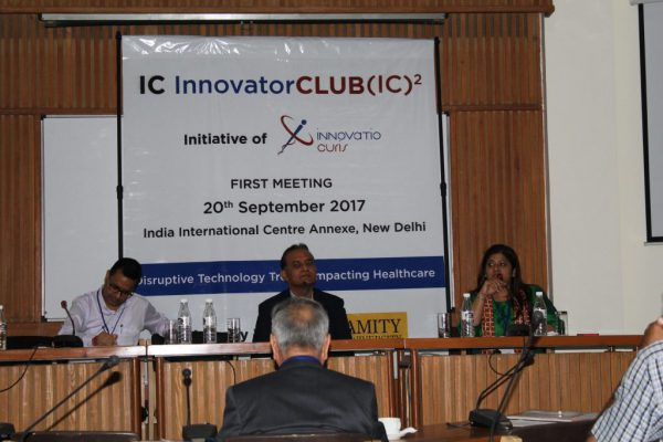 Panel-discussion-by-Mr-Vishal-Gandhi-Mr-Pradeep-Jai-Singh-and-Ms-Prarthana-Gandhi-on-What-innovatorsstart-ups-need-1024x683