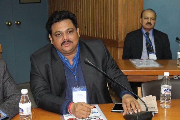 Prof.-Satyabhushan-Das-at-IC-InnovatorCLUB-third-meeting-1024x683