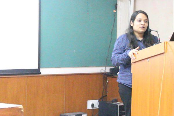 Ati-Malik-at-IC-InnovatorClub-Fifth-Meeting