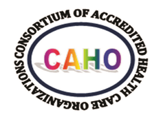 CAHO-Ecosystem-partner-for-InnovatioCuris