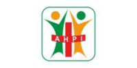 AHPI-Logo-InnovatioCuris-partner-200x100