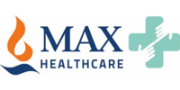 Max-healthcare-logo-Ecosystem-partner-of-InnovatioCuris-200x100
