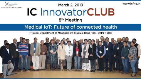 IC-InnovatorCLUB Meeting-8th-meeting-group-photo