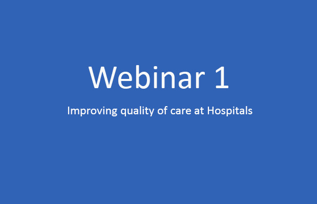 INNOVATIOCURIS-&-SWECARE-Webinar1