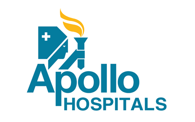 Apollo ICFHE, Institutional Partner