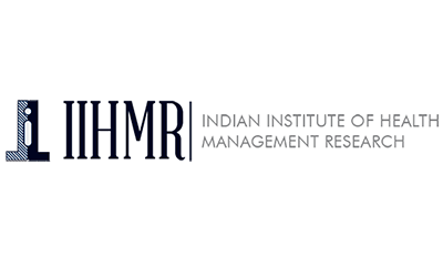 IIHMR-society, ICFHE,--Institutional-Partner