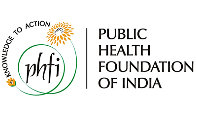 PHFI, ICFHE, Institutional Partner